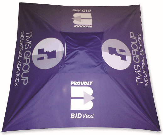 Efex-Branded-Brolly